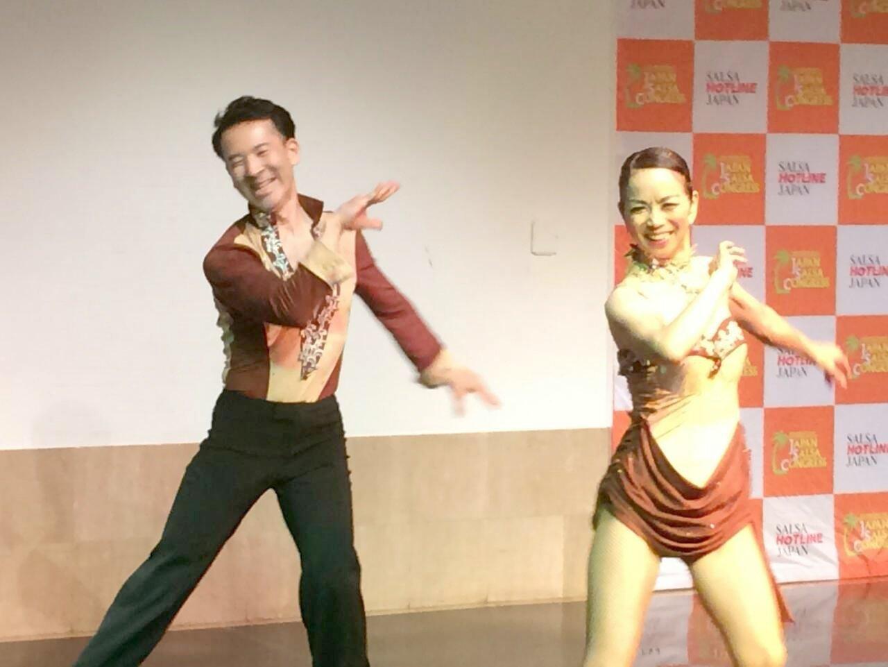 社交ダンス衣装 collection
