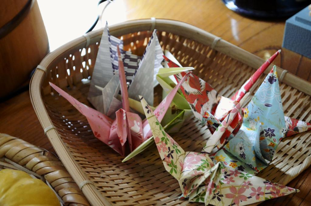日本文化すごっ♪「折り紙」アートが進化して、世界や人に貢献していたなんて! 8/100