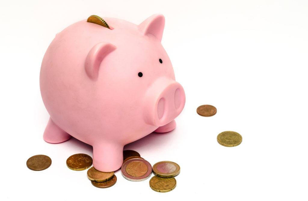 衣装製作の料金を安く抑える方法