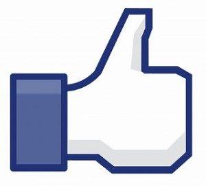 Facebookのデータは大切だ、という方はバックアップを 20/100
