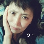 wpid-wp-1431033470860.jpeg