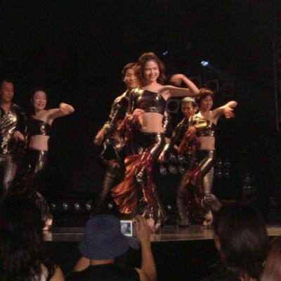 TeamLaBomba2002
