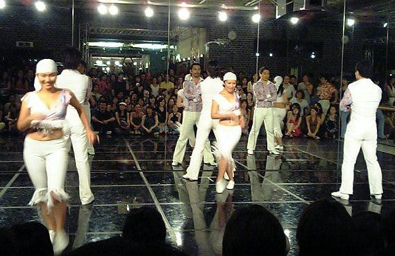 TeamLabomba2005